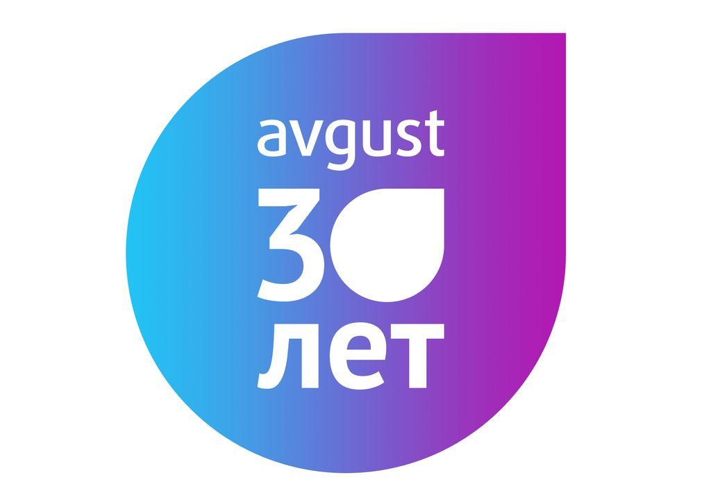 158 лучших изображений доски «31 Августа» в 2020 г | 31 августа ... | 720x1024